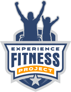 Experience Fitness Project